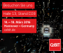 english:cebit_2016_bannergenerator_300x250px_d.png